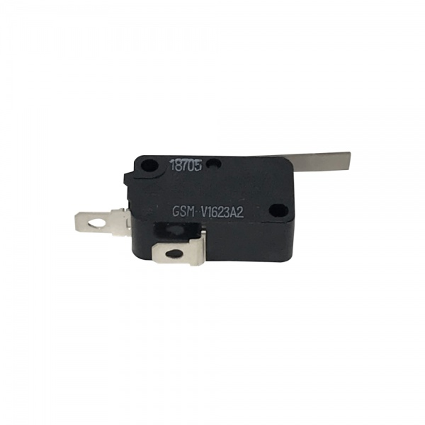 Gersung A2 Microswitch
